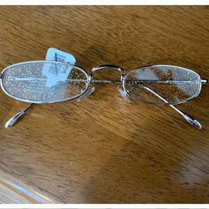 Glasses - urban outfitters